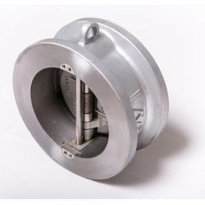 FZV Wafer Check valve