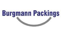 2. Burgmann Gaskets